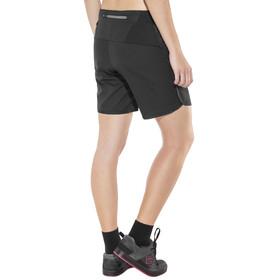 Bontrager Kalia Cycling Shorts Women black